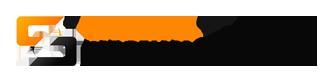 Chizrinz Infoway Pvt. Ltd. Logo